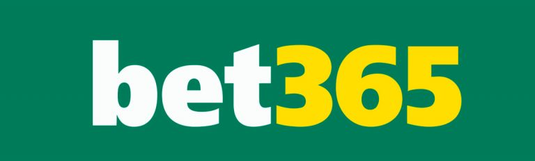 What does Bet365 have to offer?